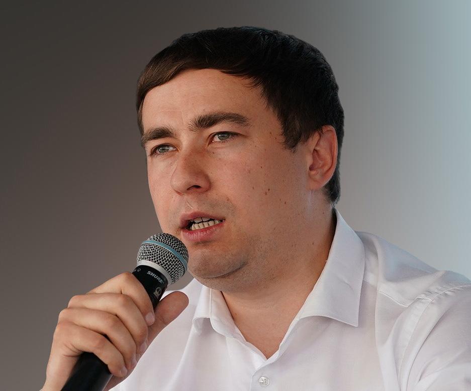 http://zemvisnuk.com.ua/sites/default/files/content/siteimg_4156.jpg